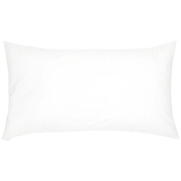 Marimekko Cushion insert 40 x 60 cm