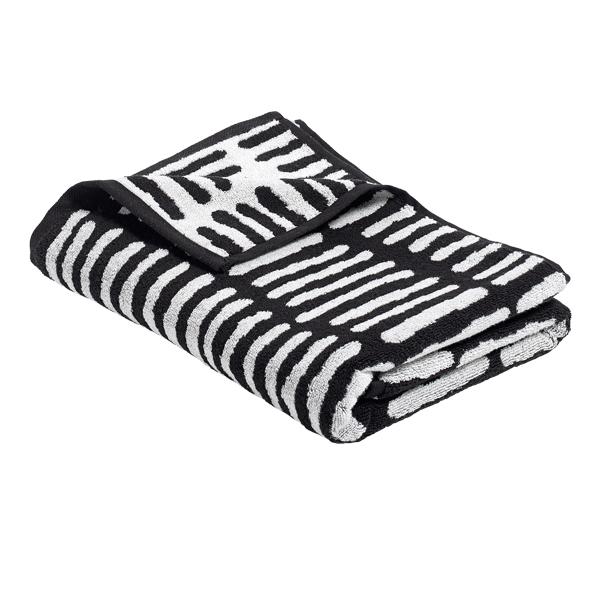 Hay Bath towel He