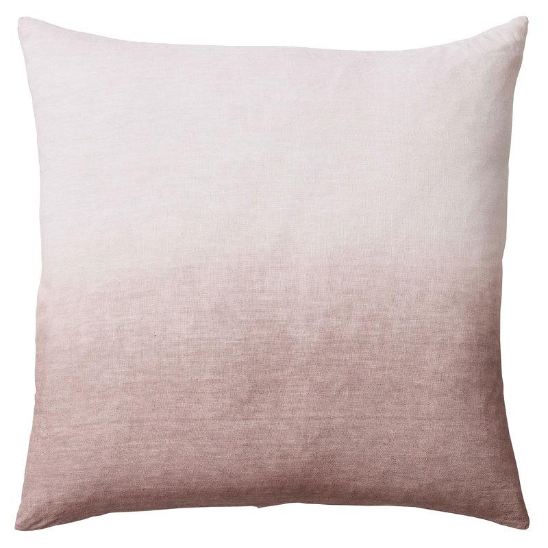 &Tradition Collect Indigo SC29 cushion, 65 x 65 cm, milk - powder