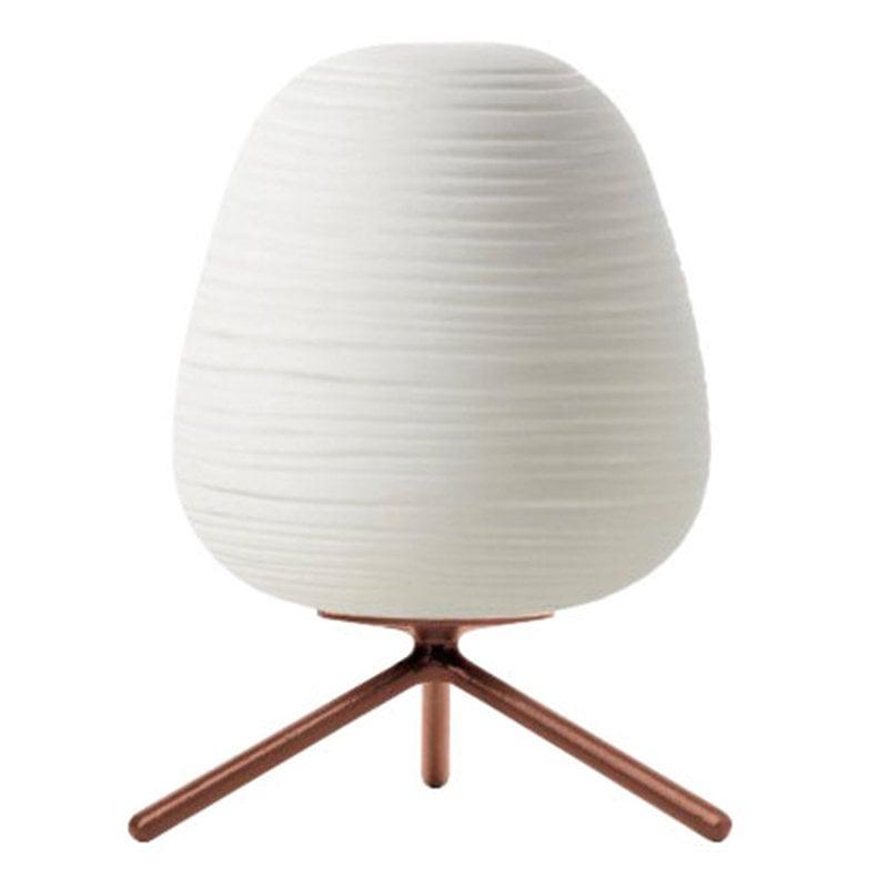 Foscarini Rituals 3 table lamp, dimmable