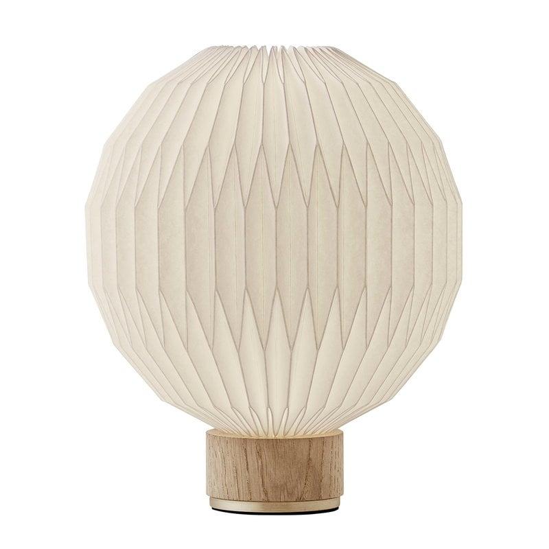 Le Klint 375S table lamp