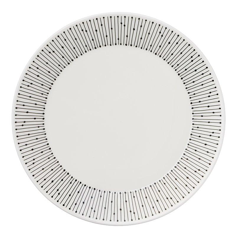 Arabia Mainio Sarastus plate 19 cm