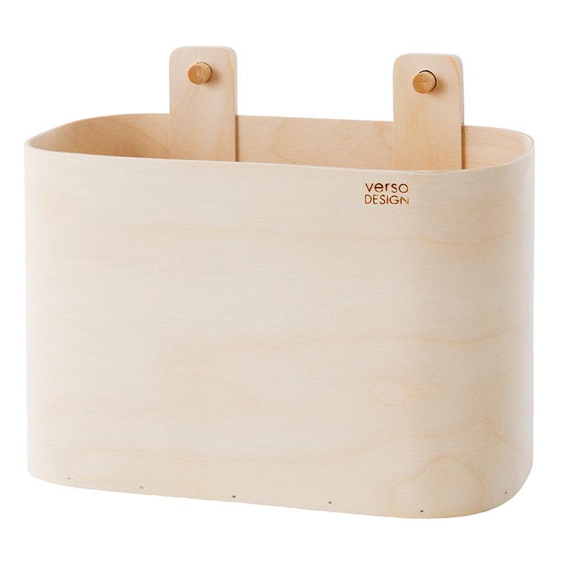Verso Design Koppa Wall Basket seinäkori