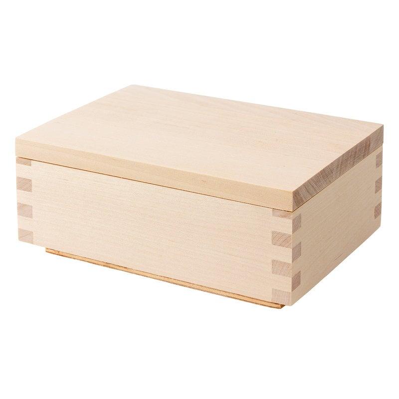 Verso Design Pala Box 4