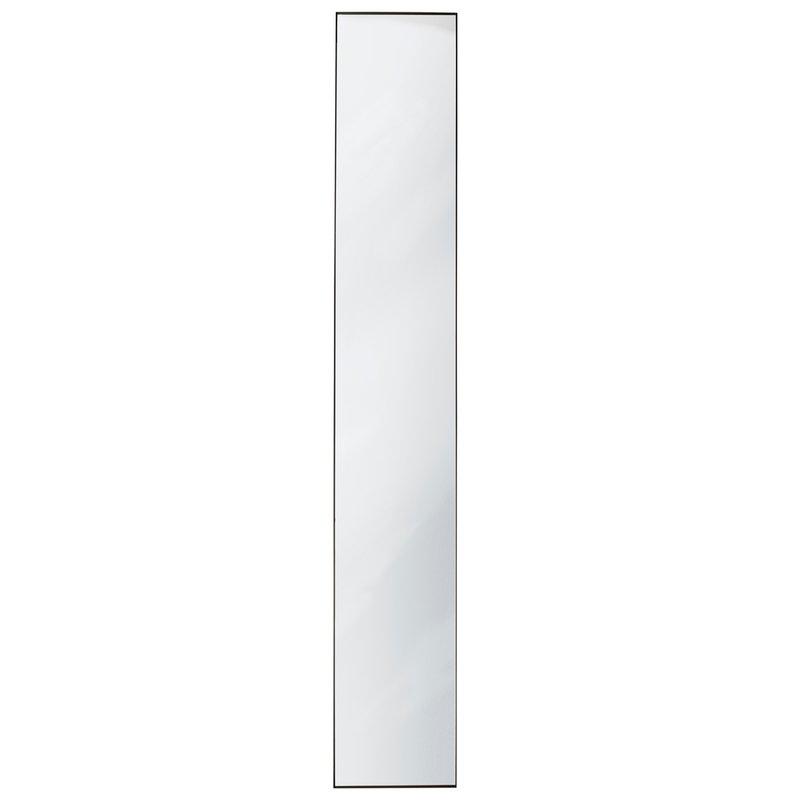 &Tradition Amore SC22 mirror, 190 x 30 cm