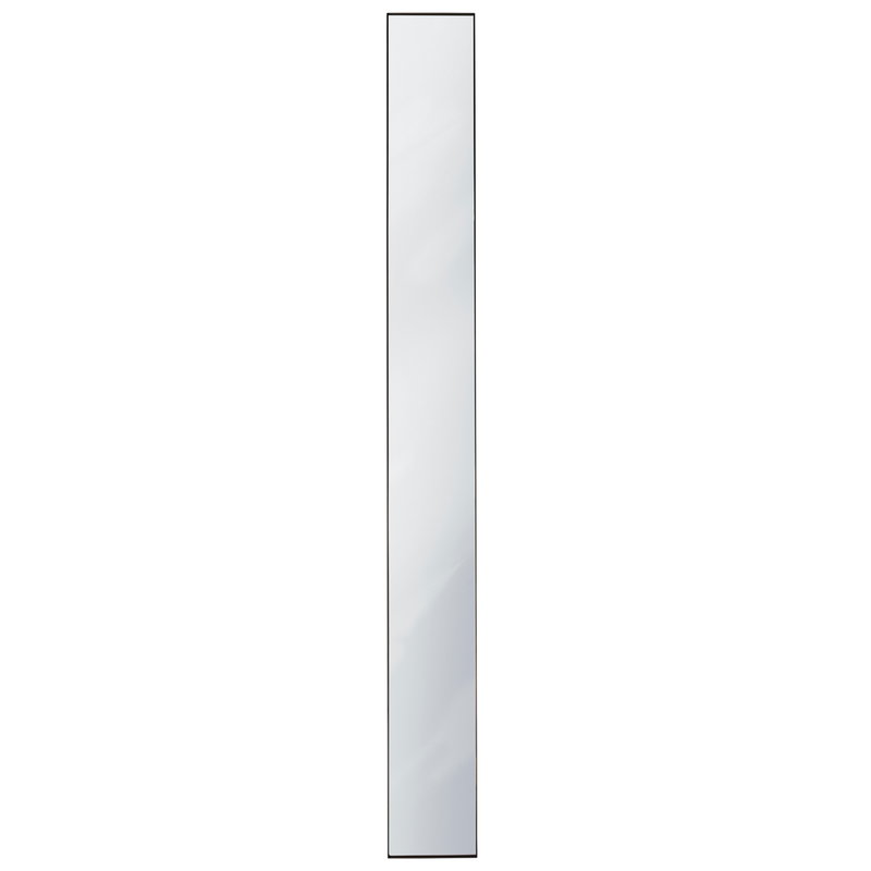 &Tradition Amore SC21 mirror, 190 x 20 cm