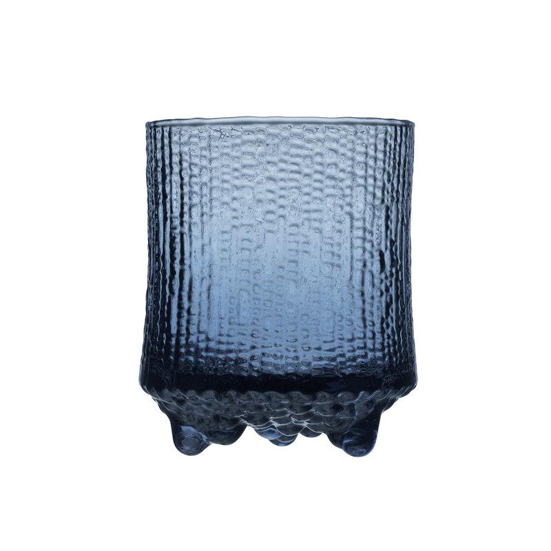 Iittala Bicchiere Ultima Thule, 20 cl, 2 pz, pioggia