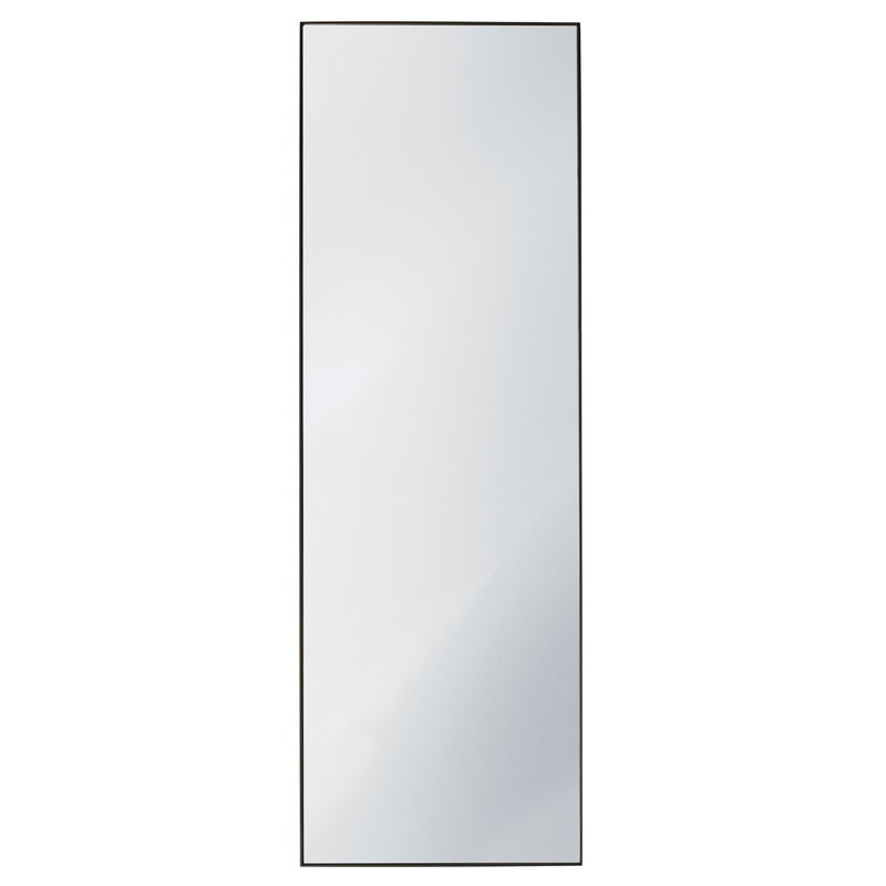 &Tradition Amore SC19 mirror, 90 x 30 cm