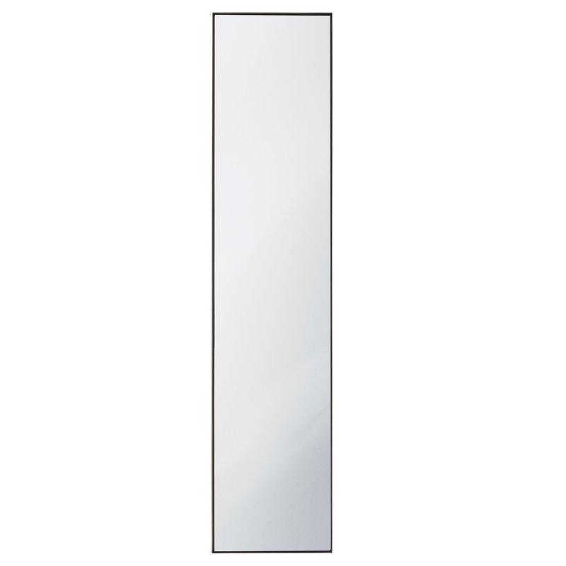 &Tradition Specchio Amore SC18, 90 x 20 cm