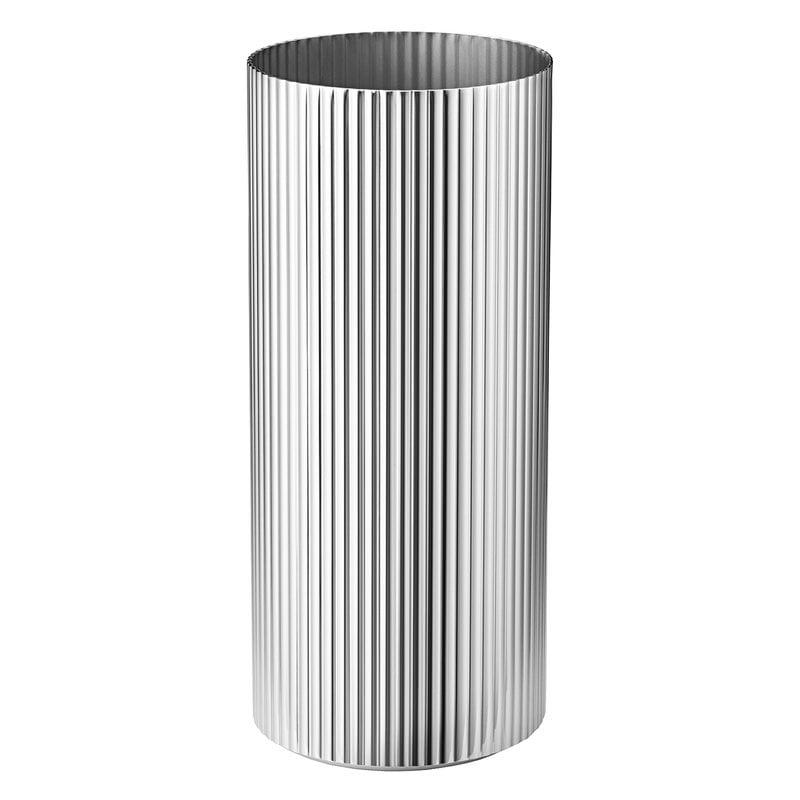 Georg Jensen Bernadotte vase, medium