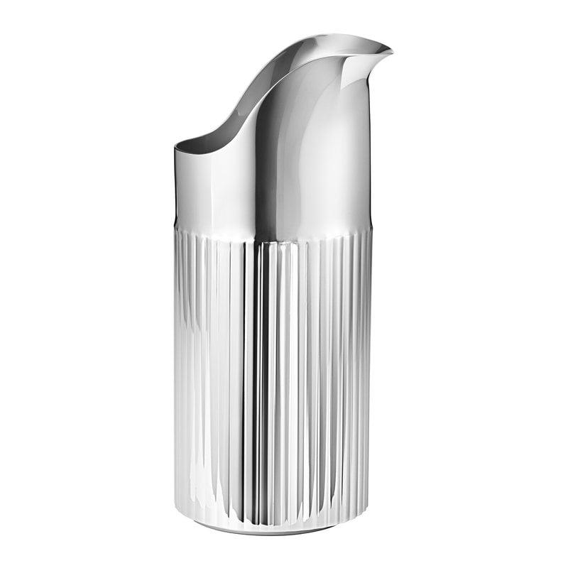 Georg Jensen Bernadotte milk jug