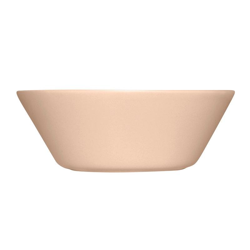 Iittala Teema bowl 15 cm, powder