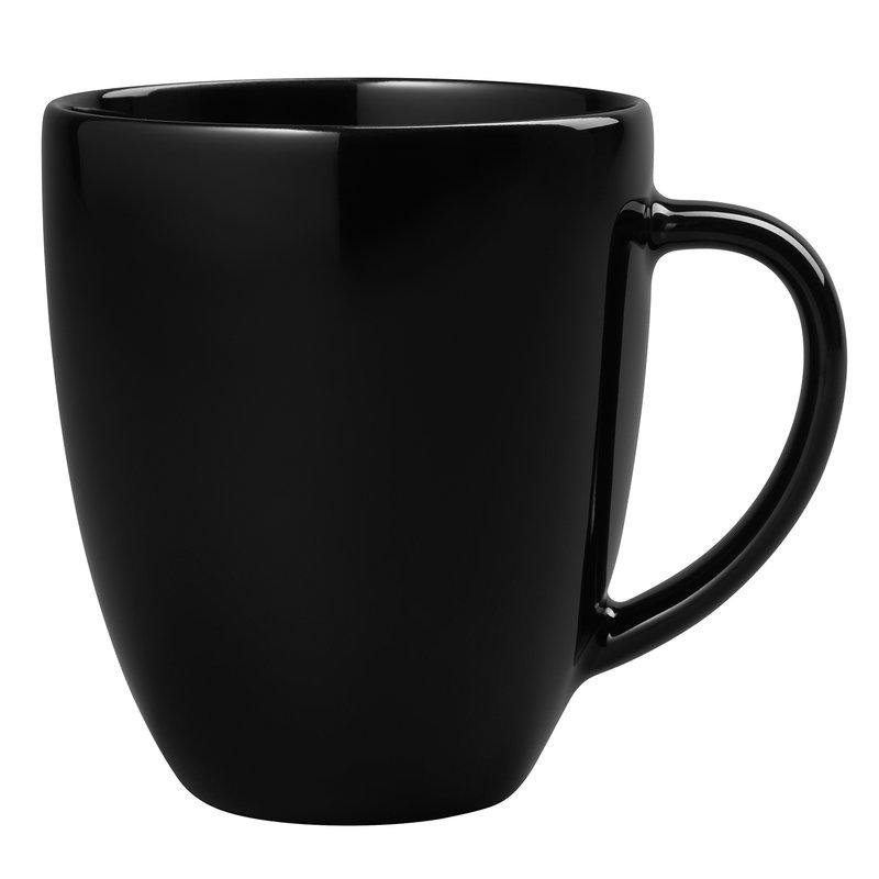 Arabia 24h mug, black