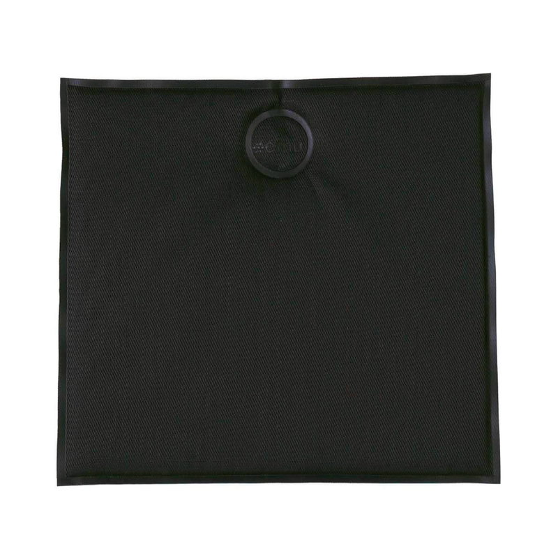 Emu Magnetic cushion, black