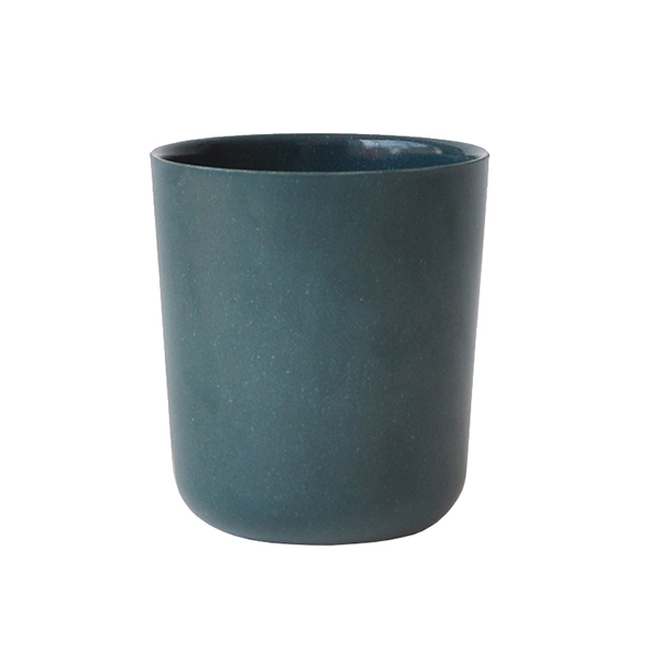 Ekobo Gusto cup, M, blue abyss