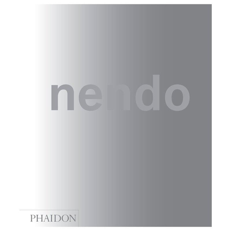 Phaidon Nendo