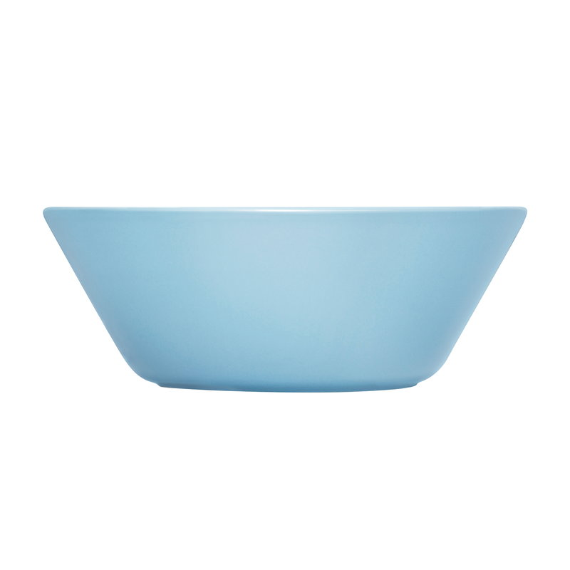 Iittala Teema bowl 15 cm, light blue