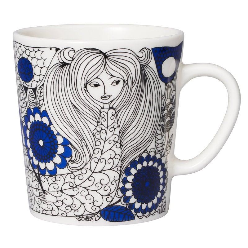 Arabia Pastoraali mug 0,3 L