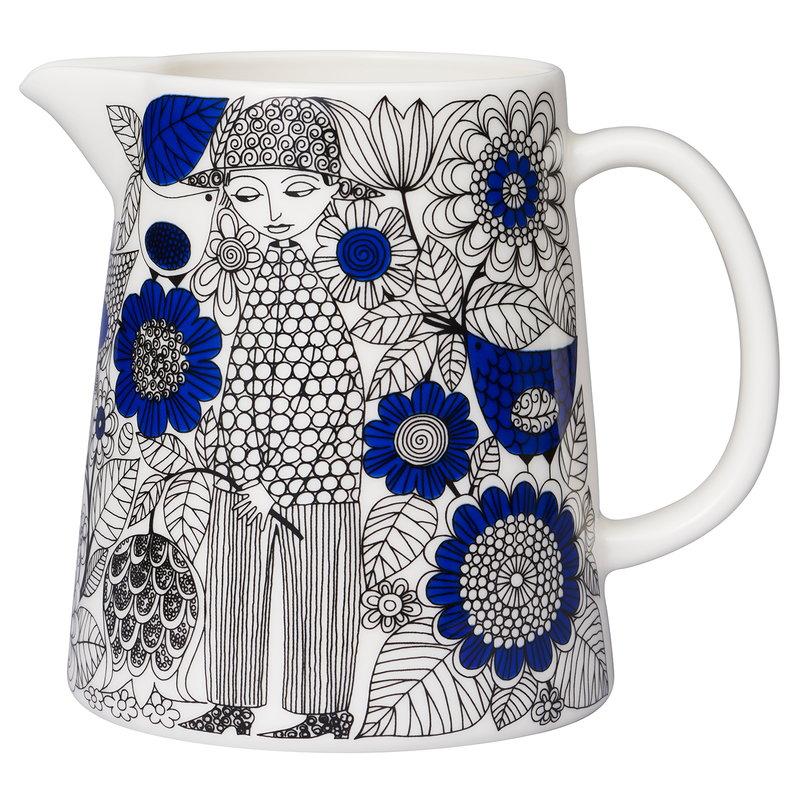 Arabia Pastoraali pitcher 1 L