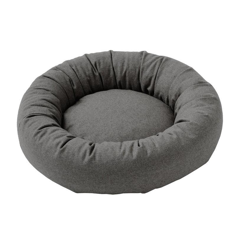 Matri Dog bed, S, graphite