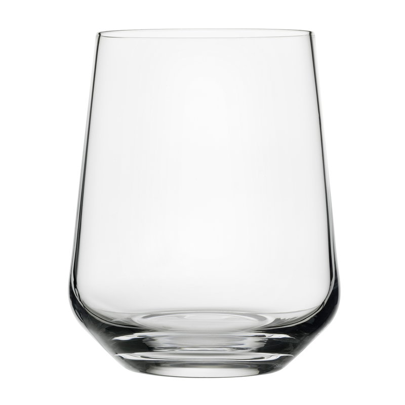 Iittala Essence tumbler, set of 2