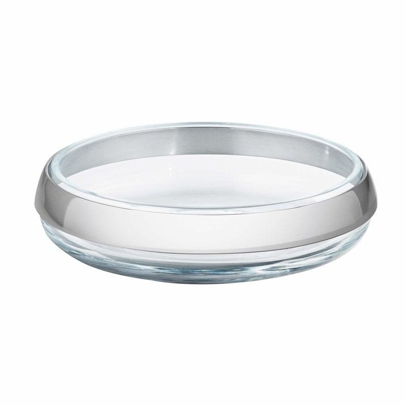 Georg Jensen Duo bowl, small