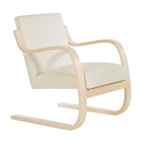 Artek Aalto armchair 402