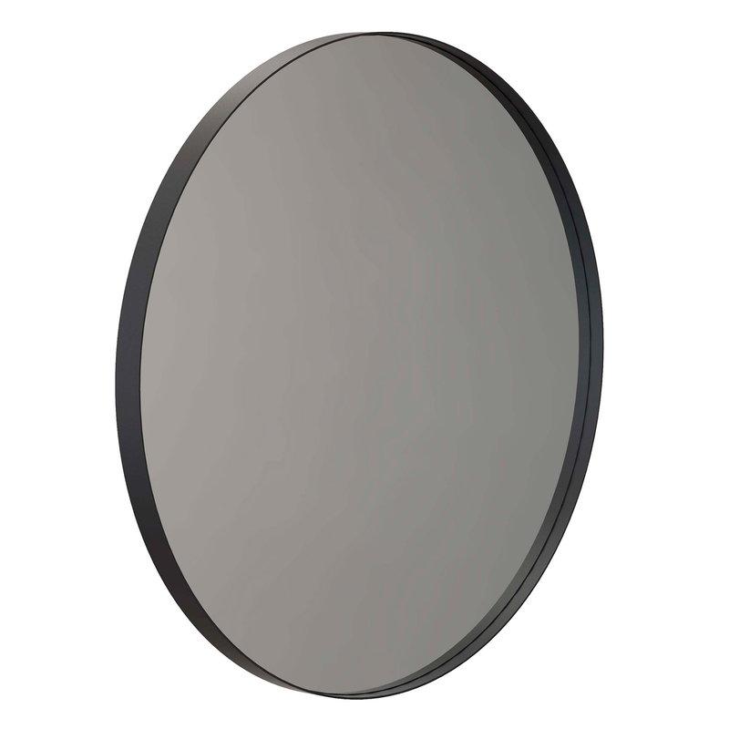 Frost Unu mirror 4130, 60 cm, black