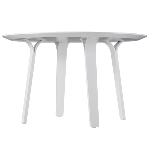 Swedese Divido table round