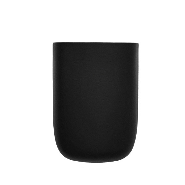 Normann Copenhagen Pocket organizer 3, black
