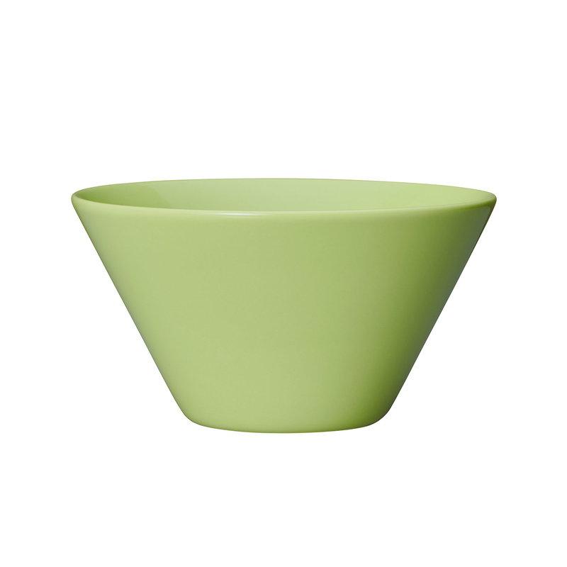 Arabia KoKo bowl XS 0,25 L, lime