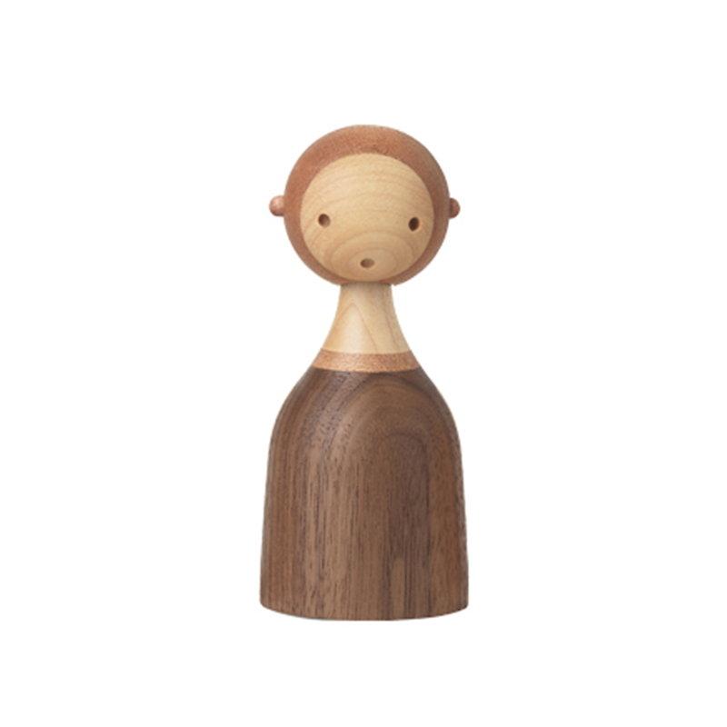 Architectmade Kin Baby figurine