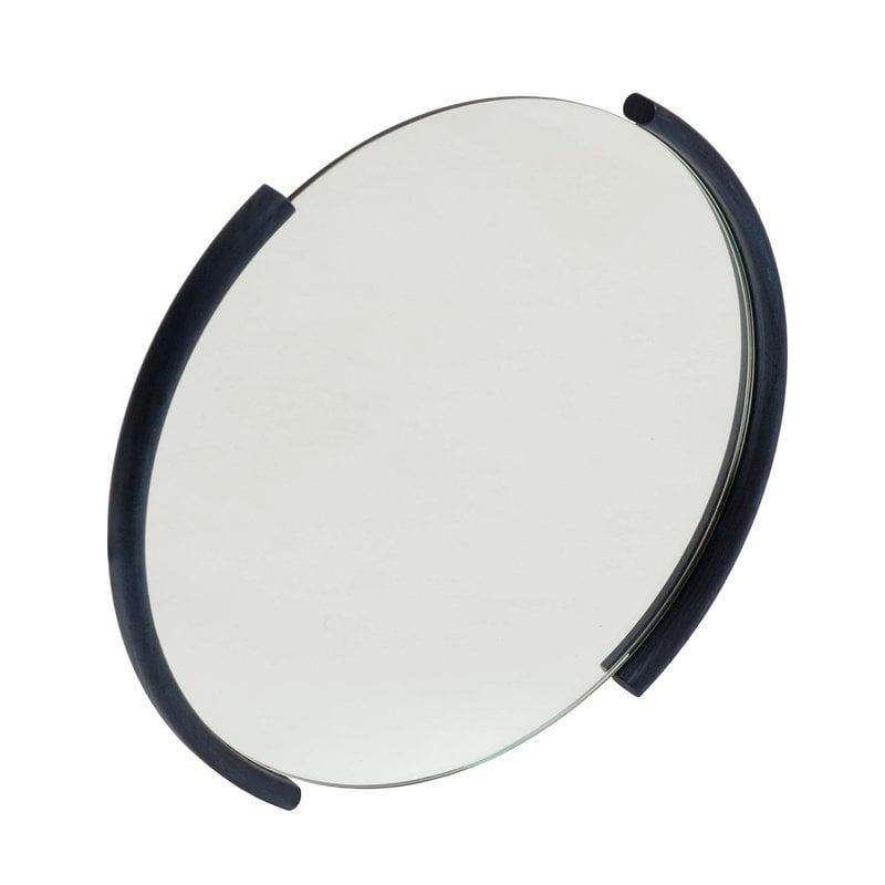 Ariake Specchio Split, piccolo, nero