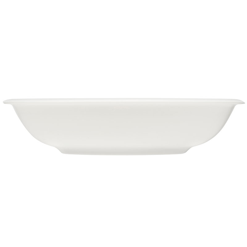 Iittala Raami serving bowl 27 cm - 1,6 L