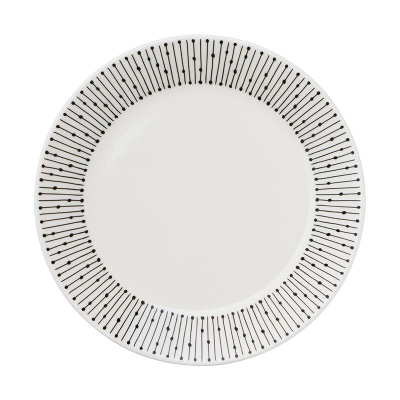 Arabia Mainio Sarastus plate 15 cm  sc 1 st  Finnish Design Shop & Arabia Mainio Sarastus plate 15 cm | Finnish Design Shop