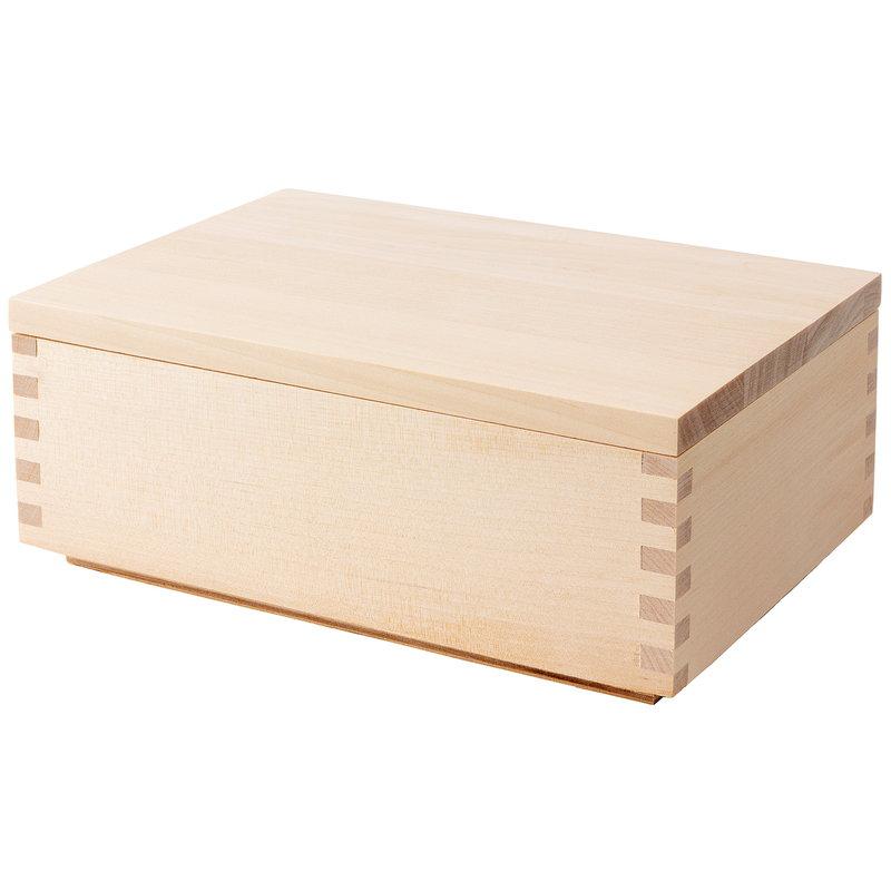 Verso Design Pala Box 5 säilytyslaatikko