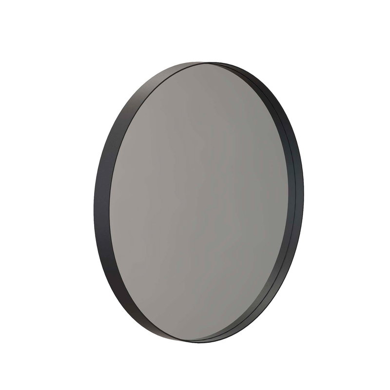 Frost Unu peili 4134, 40 cm, musta