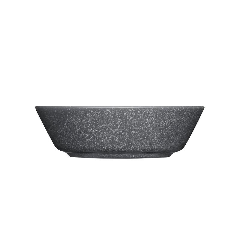 Iittala Ciotola Teema Tiimi 12 cm, grigio duo
