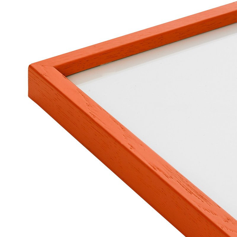 MADO Frame,  orange