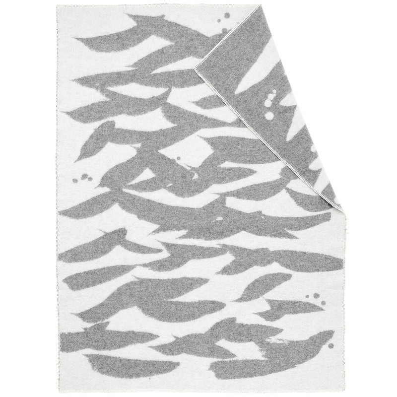 Teemu Järvi Illustrations Whitewater villahuopa
