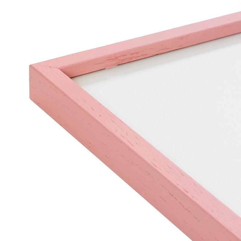 MADO Frame, pink
