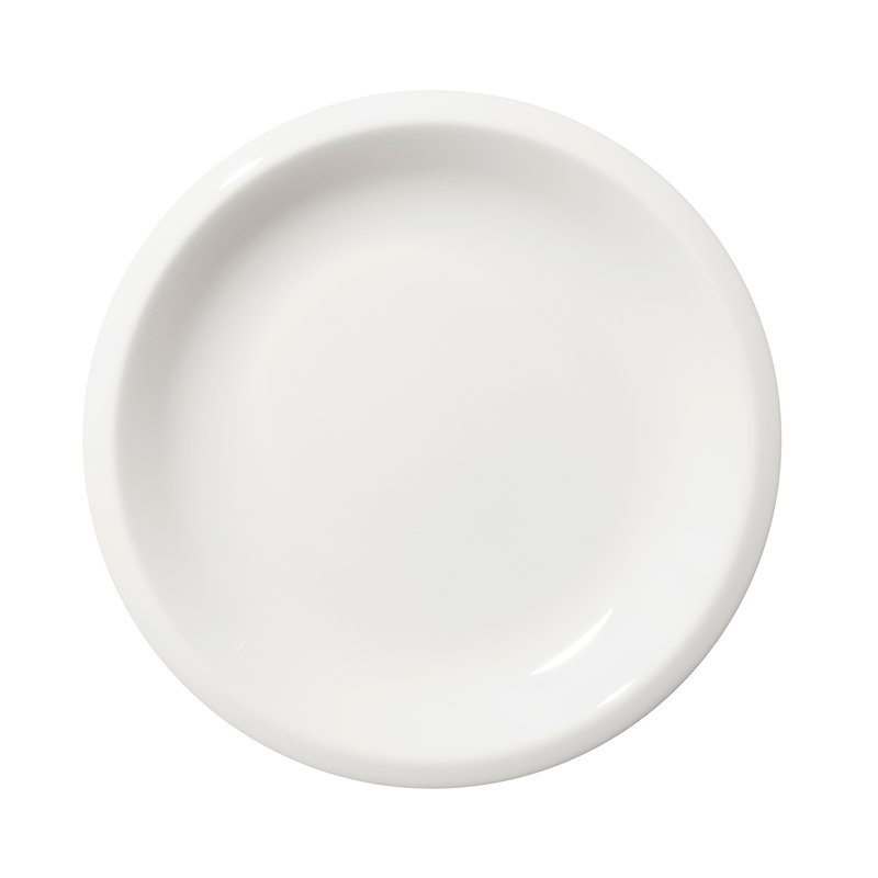 Iittala Raami lautanen 17 cm