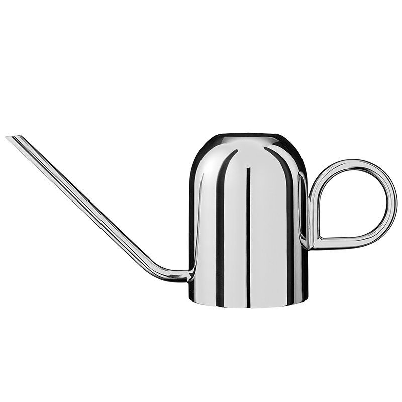 AYTM Vivero watering can, steel