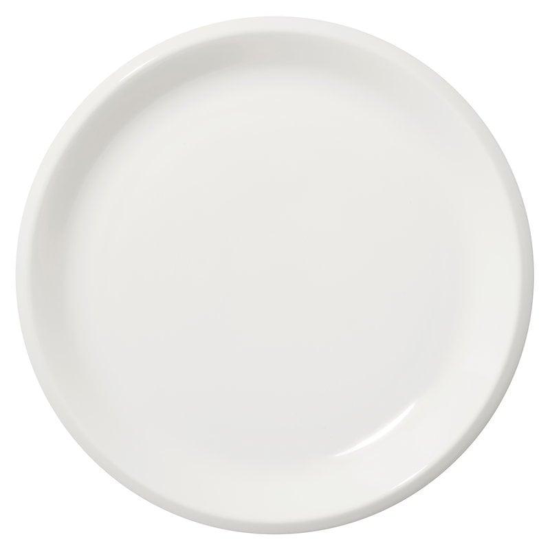 Iittala Raami plate 27 cm