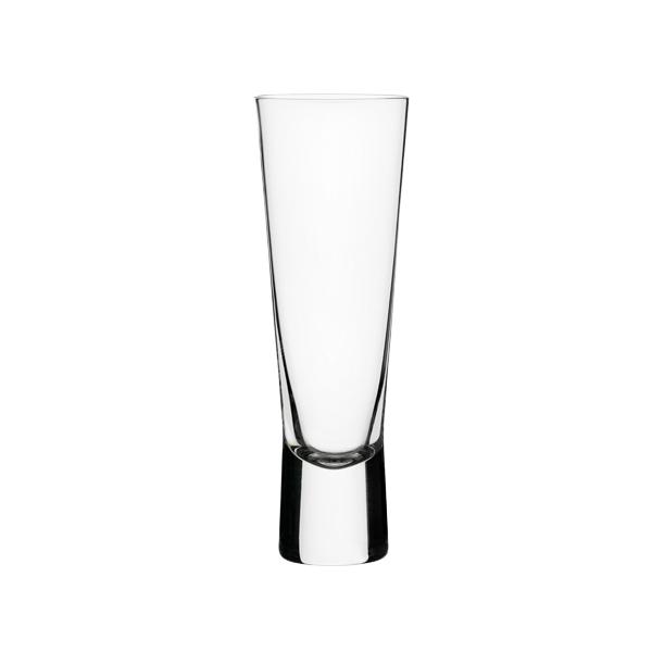 Iittala Aarne champagne glass, set of 2