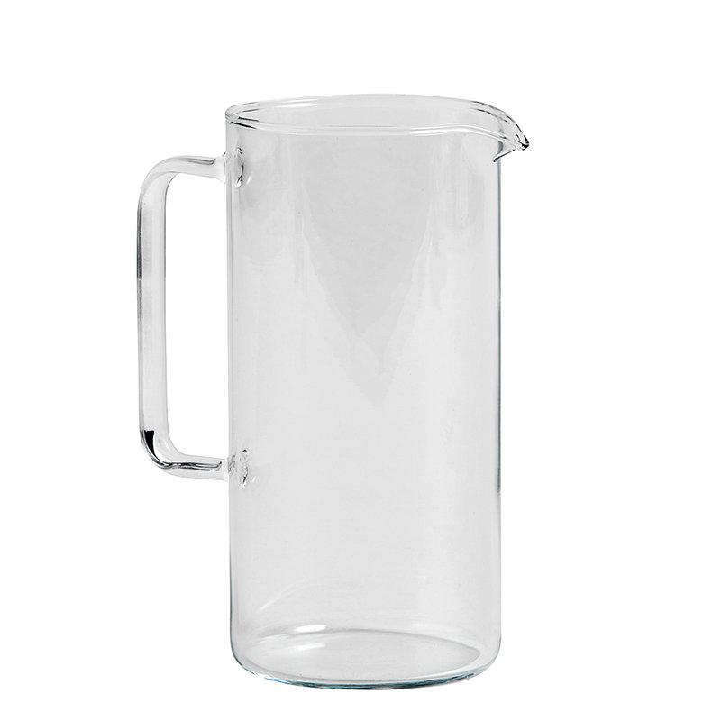 Hay Glass jug 1 L