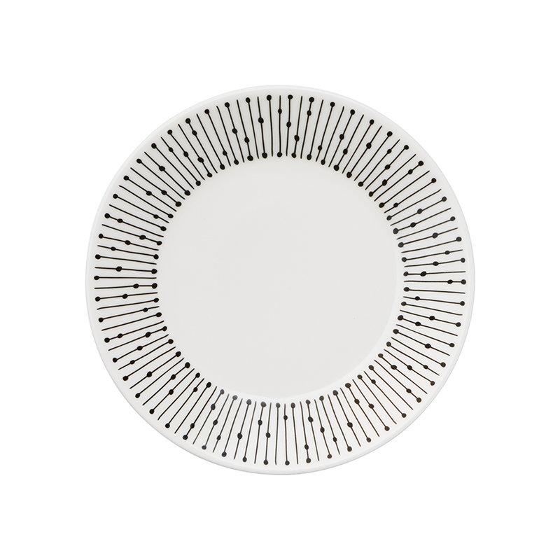 Arabia Mainio Sarastus lautanen 11,5 cm
