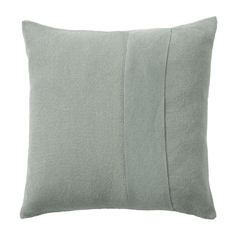 Muuto Layer cushion 50 x 50 cm, sage green
