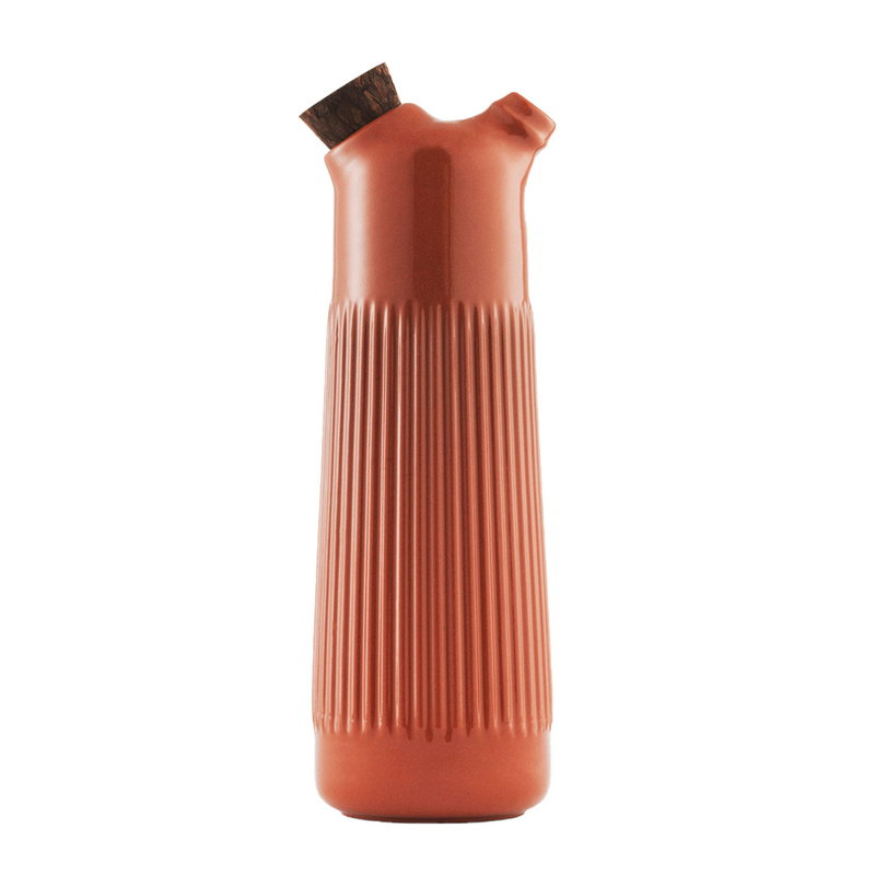 Normann Copenhagen Junto vinegar bottle
