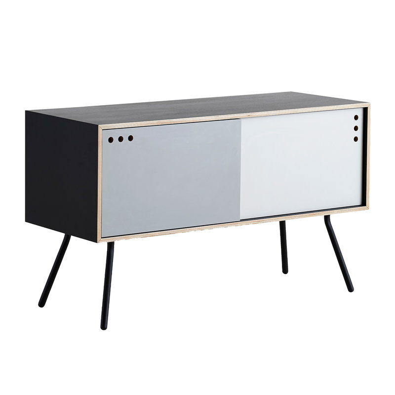 Woud Geyma sideboard high
